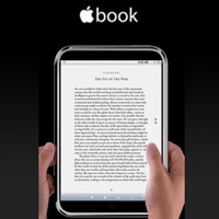http://mapsinternational.co.uk/blog/wp-content/uploads/2009/07/apple-ebook.jpg