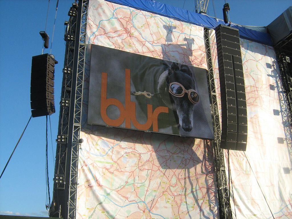 blur-31