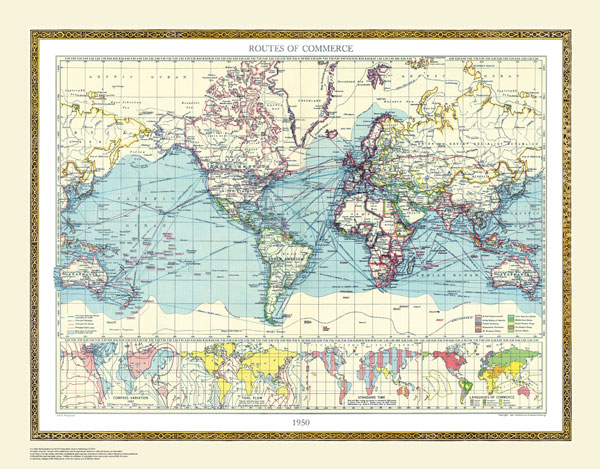 15 off personalised historical world maps introductory offer 15 off personalised historical world maps introductory offer gumiabroncs Gallery