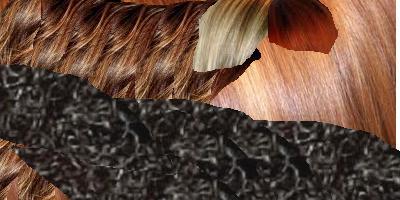 Hair Map