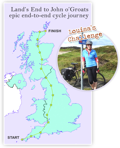 louisa-challenge-johnogroats-lands-end1