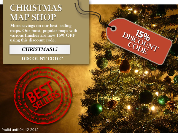 Christmas Gifts Discount