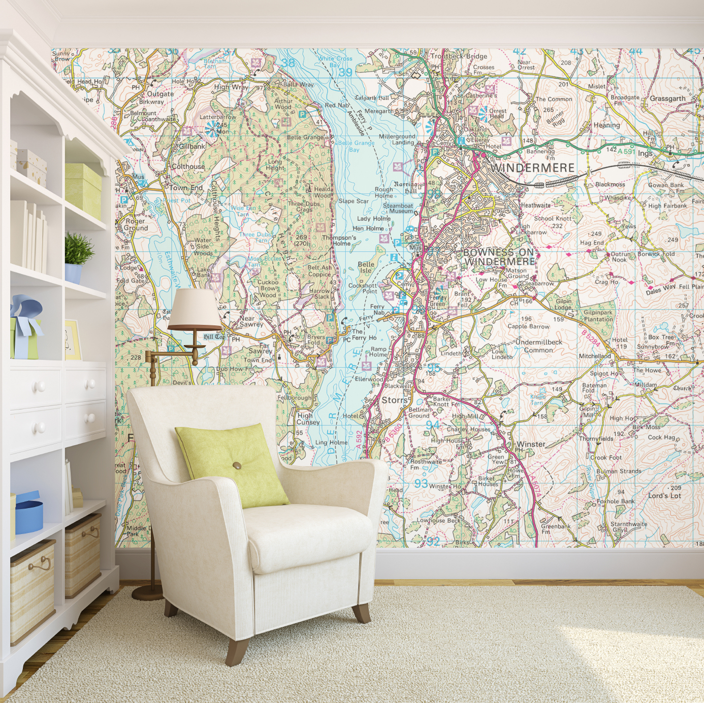 Map Wall Paper map wallpaper home | free here
