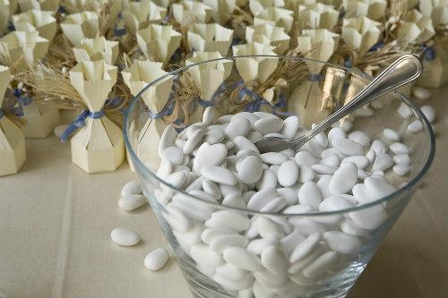 wedding-stationery-table-plan-confetti-500