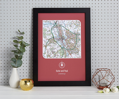 Fathers_Day_Personalised-Postcode_Map_Print