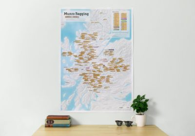 Fathers-Day-Munros-Bagging-Map-Print
