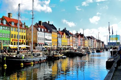 nyhavn-district-copenhagen-denmark