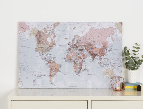 Top Map Deals for Black Friday – available all weekend!